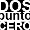 Educación DosPuntoCero (2.0)