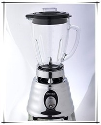 Oster 4096-009 Chrome Color Classic Beehive Blender | Deals News Share | Scoop.it