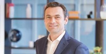 «Changeons la banque !» : le patron d'ING France livre sa vision de la banque de demain   Digital Marketing   Scoop.it