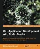 C++ Application Development with Code::Blocks - PDF Free Download - Fox eBook | c++ application | Scoop.it