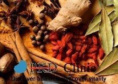 How to Reverse Polycystic Kidney Disease Naturally - PKD Treatment | PKD | Scoop.it