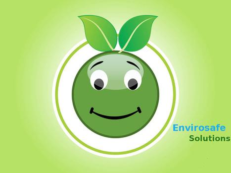 Soil Wetta | Extreme Green | Scoop.it