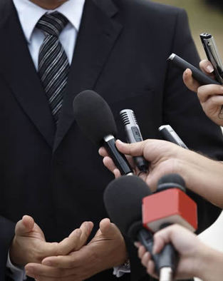 Porte-parole d'entreprise : quand les opérationnels prennent la parole   Personnalité   Communication Romande   Scoop.it