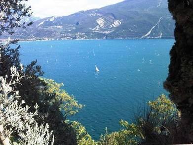 Expo 2015: nasce alleanza per il Garda - ANSA.it | Expo2015 Milan and .. Italy | Scoop.it