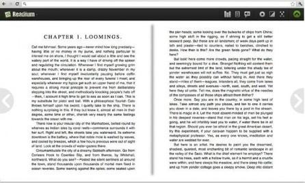 Une application Chrome pour lire des Ebooks, Readium   Ballajack   François MAGNAN  Formateur Consultant   Scoop.it