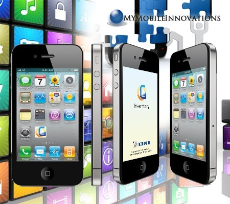 Discover Platform To Explore The Marketplace Overflowing With Apps | iPhone App Developer New York | Scoop.it