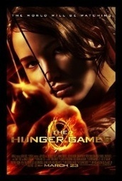 Netflix gets exclusive streaming rights to 'The Hunger Games' | Stream & Download 411 | Scoop.it