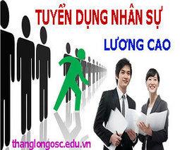 Tuyển Trưởng phòng phát triển thị trường Nhật thu nhập cao | Xuat khau lao dong nhat ban | Scoop.it