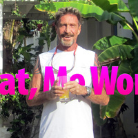 Secrets, Schemes, and Lots of Guns: Inside John McAfee's Heart of Darkness | Belize in Social Media | Scoop.it