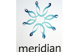 Meridian profit boosts confidence | Personal Investing | Scoop.it
