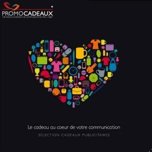 Catalogue Promocadeaux® : il est arrivé ! | Objet publicitaire | Scoop.it