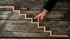 5 signes qui montrent que vous êtes fait pour entreprendre | Autoentrepreneurs | Scoop.it