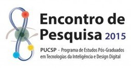 TIDD Conecte: | Educação a Distância e Tecnologia Educacional | Scoop.it