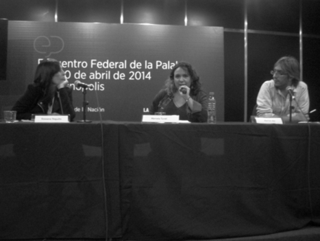 México: Narcocultura y boquetes en el alma | Libro blanco | Lecturas | Scoop.it