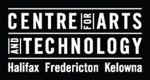 Canadian Digital Art School – The Centre for Arts and Technology to Create ... - PR Web (press release) | Art | Scoop.it