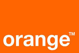 Avec Orange, on pourra télésurveiller son domicile à la mi-2014 - 01net | Opėrateurs tėlécommunications | Scoop.it