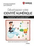 Développez votre identité numérique | Education Communication Books  Lectures Apprentissage Music  Learning1 | Scoop.it