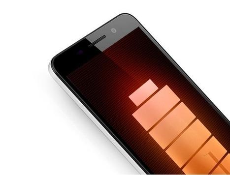 Android M devrait (encore) améliorer l'autonomie et la gestion de la ... - Frandroid   UseNum - Technologies   Scoop.it