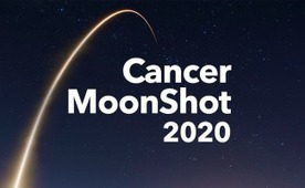 Cancer Moonshot recommendations include delivery device advances | FiercePharma | C'est Nouveau !!  Innovation & santé | Scoop.it
