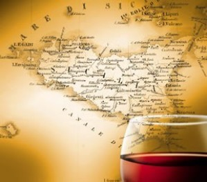 Improve Your Italian with this Wine Glossary found in an interesting web site   Learn Italian OnLine   Scoop.it