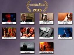 Sección no oficial Festival de cine fantástico de Torremolinos | Benalmadelman | Scoop.it