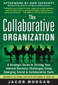 4 Reasons HR Needs a Collaboration Strategy, Stat | Do the Enterprise 2.0! | Scoop.it