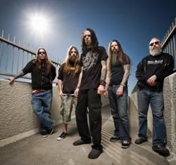 Black Friday 2012 Heavy Metal And Hard Rock Deals Announced - Metal Underground | Metal and rock news | Scoop.it