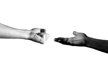 Definición de resolución de conflictos y mediación | eHow en Español | Definición y proceso  de resolución de conflictos o problemas. Análisis DAFO | Scoop.it