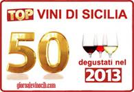 Top 50 vini di Sicilia del 2013 parte 1: Spumanti e Bianchi | Vinitours | Scoop.it