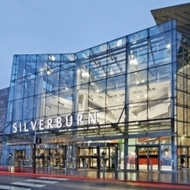 Hammerson to expand Silverburn shopping centre in Glasgow - World Interior Design Network | glazingrefurb.com | Scoop.it
