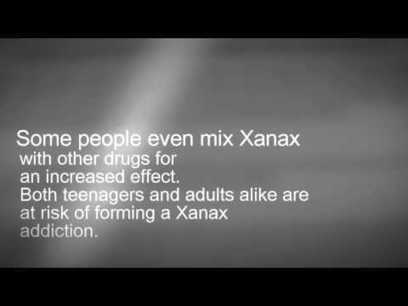 Xanax Addiction Treatmen | tuku55hh | Scoop.it