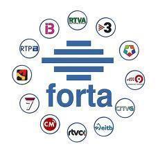 RTVE cuestiona si España puede permitirse las cadenas autonómicas - mundoplus.tv | Big Media (Esp) | Scoop.it