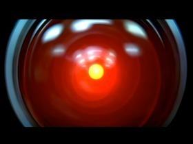 Siri, la révolution d'automne - So_amazingElectronLibre.info | L'Intelligence Artificielle | Scoop.it