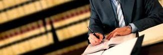 personal injury lawyer salem ma discusses great conversation - | Personal injury attorney salem ma | Scoop.it