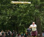 Glasgow Lands Scottish Festival revives historic highlands   Culture Scotland   Scoop.it