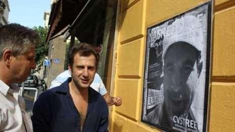 CVStreet : des jobs à l'affiche à Marseille | Chômage des seniors | Scoop.it