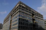 Christian Nibourel (Accenture) : «Il faut avoir une vision globale»   Objection de croissance   Scoop.it
