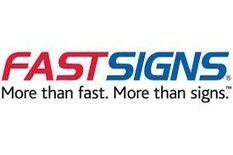 Signs And Banner   FASTSIGNS International, Inc.   Scoop.it
