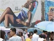 IMF cuts China growth forecast - CNN | world economy | Scoop.it