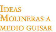 Molino de Ideas | antoniorrubio | Scoop.it