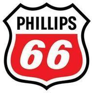 Phillips 66 Deploys Customer Intelligence Platform | Strategy and Competitive Intelligence | Scoop.it