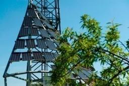 La sostenibilità è il nuovo paradigma | PaginaUno - Società | Scoop.it