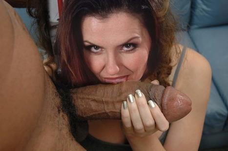 Порно фото милены