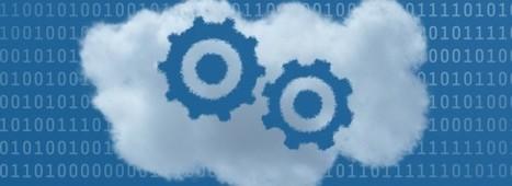 Docker acquiert Unikernel Systems : au-delà des conteneurs ... | Cloudnews | Scoop.it