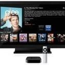 L'iTV d'Apple commercialisée au printemps 2012 ? | Apple World | Scoop.it