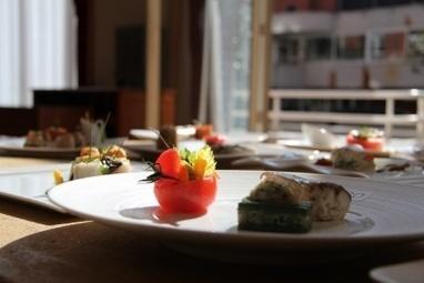La ville de Houston veut davantage de restaurants français - L'Hotellerie   La cuisine Francaise   Scoop.it
