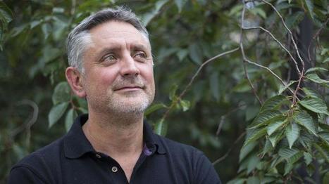 Pierre-Yves Gomez : «L'âge d'or du salariat est révolu» | Management et organisation | Scoop.it