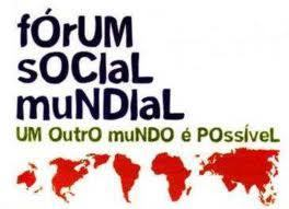 Another World Social Forum is possible The road to the WSF 2013 ... | Peer2Politics | Scoop.it