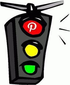 5 astuces pour générer du trafic de Pinterest vers son blogue | Réseaux sociaux Photos | Scoop.it