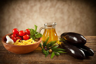 Luciana Baroni - blog di un medico vegetariano | hokusai | Scoop.it